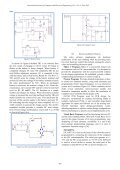 Design and Implementation of Stair-Climbing Robot for ... - ijcee - Page 3