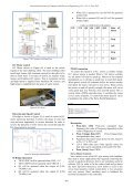 Design and Implementation of Stair-Climbing Robot for ... - ijcee - Page 4