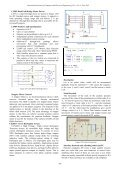 Design and Implementation of Stair-Climbing Robot for ... - ijcee - Page 5