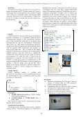 Design and Implementation of Stair-Climbing Robot for ... - ijcee - Page 6