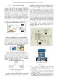 Design and Implementation of Stair-Climbing Robot for ... - ijcee - Page 7