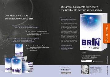 Science Fiction - 11/12 bis 04/13 (pdf
