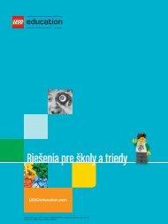 Katalog pre ZS - Eduxe.sk
