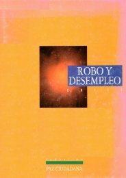 ROBO Y - Fundación Paz Ciudadana