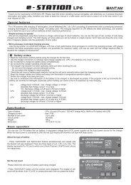 chargeur lp-6 english.pdf