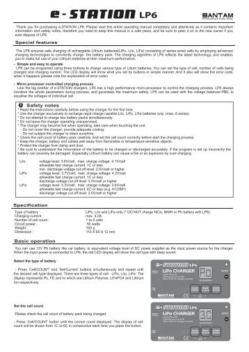 chargeur lp-6 english.pdf