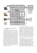 FCXNL-11A06-2139311-1-2139311Woods Final.pdf - ESA - Robotics - Page 3