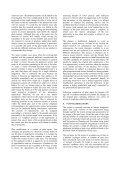 FCXNL-11A06-2139311-1-2139311Woods Final.pdf - ESA - Robotics - Page 6