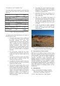FCXNL-11A06-2139311-1-2139311Woods Final.pdf - ESA - Robotics - Page 7
