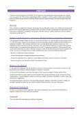 Craft ROBO User's Manual - Graphtec Corporation - Page 2