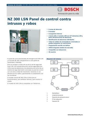 download manual alarma bosch solution 880 free. Black Bedroom Furniture Sets. Home Design Ideas