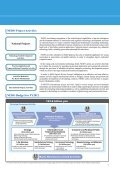 Profile of NEDO April 2012 – March 2013 (3.07 - Page 7