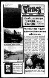 86 - digitalcollections.ca