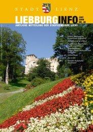 (1,65 MB) - .PDF - Gemeinde Lienz