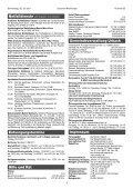 """Einladung zur """"Motorradhocketse"""" - Gemeinde Urbach - Seite 2"""