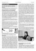 """Einladung zur """"Motorradhocketse"""" - Gemeinde Urbach - Seite 3"""