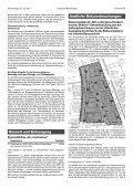 """Einladung zur """"Motorradhocketse"""" - Gemeinde Urbach - Seite 7"""