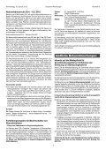 Am 22. Januar 2012 Im Johannes-Brenz-Gemeindehaus Ab 11:30 Uhr - Seite 5