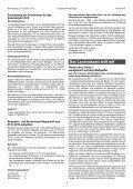 Am 22. Januar 2012 Im Johannes-Brenz-Gemeindehaus Ab 11:30 Uhr - Seite 6