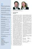 aktuell - Marienhospital Stuttgart - Seite 2