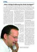 aktuell - Marienhospital Stuttgart - Seite 4