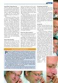 aktuell - Marienhospital Stuttgart - Seite 5