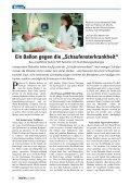 aktuell - Marienhospital Stuttgart - Seite 6