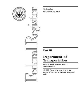 License plate rate chart department of highway safety for Nevada motor carrier division
