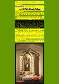 RK E19 O berkassel – Bonn Oberkassel – Ramersdorf ... - Seite 6