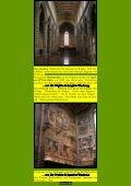 RK A11 - Kunstwanderungen - Seite 5