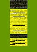 RK A11 - Kunstwanderungen - Seite 6