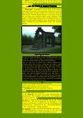 RK E12 Rhens – Koblenz Rhens – Stolzenfels – Koblenz Rhens ... - Seite 3