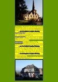 RK E17 Linz – Bad Honnef Linz – Ockenfels – Kasbach – Erpel ... - Seite 2