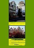 RK E17 Linz – Bad Honnef Linz – Ockenfels – Kasbach – Erpel ... - Seite 6