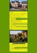 RK E17 Linz – Bad Honnef Linz – Ockenfels – Kasbach – Erpel ... - Seite 7