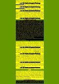 RK D04 - Kunstwanderungen - Seite 2