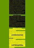 RK D04 - Kunstwanderungen - Seite 3