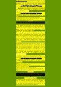 RK D04 - Kunstwanderungen - Seite 4