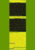 RK D04 - Kunstwanderungen - Seite 5