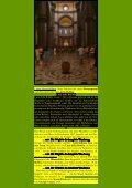RK B01 - Kunstwanderungen - Seite 4