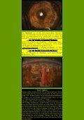 RK B01 - Kunstwanderungen - Seite 5