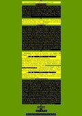 RK B01 - Kunstwanderungen - Seite 6