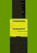 RK B01 - Kunstwanderungen - Seite 7