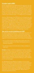 Mobilitätsgarantie - Bogestra - Seite 2