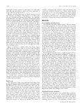 Kielland, K., K. Olson, and E. Euskirchen. 2010 - Bonanza Creek ... - Page 2