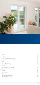 ABUS Fenstersicherheit - Seite 3