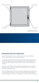 ABUS Fenstersicherheit - Seite 5