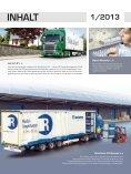 Aus- & Weiterbildung - NFM Verlag Nutzfahrzeuge Management - Seite 2
