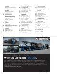 Aus- & Weiterbildung - NFM Verlag Nutzfahrzeuge Management - Seite 3