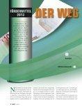 Aus- & Weiterbildung - NFM Verlag Nutzfahrzeuge Management - Seite 4